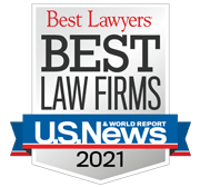 Best Lawyers | Best Law Firms | U.S.News | 2021